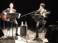 キメナイト・アニバ-サリ-ライブ(ちくさ座)