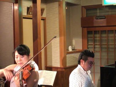 結~Yui~演奏会・5/6